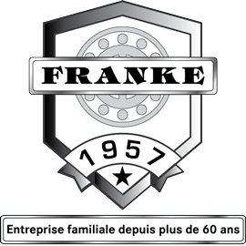 Franke Mercedes-Benz concessionnaire automobile